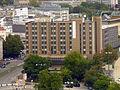 Wuppertal Islandufer 0124.JPG
