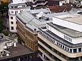 Wuppertal Islandufer 0134.JPG