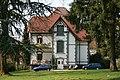 Wuppertal Ronsdorf - Im Saalscheid 07 ies.jpg