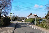 Wuppertal Westfalenweg 2015 034.jpg