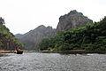 Wuyi Shan Fengjing Mingsheng Qu 2012.08.22 15-48-43.jpg