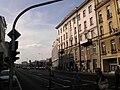 Wydawnicto Uniwersytetu Warszawskiego (siedziba).jpg