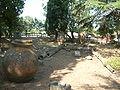 Wykopaliska Troja RB.jpg