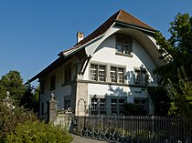Wynigen Pfarrhaus1.jpg