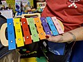 X is for xylophone (48544194972).jpg