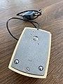Xerox Alto mouse bottom.jpg