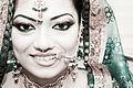 Xploring Weddings 2 (3678388859).jpg