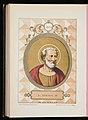 Xystus III. Sisto III, santo e papa.jpg