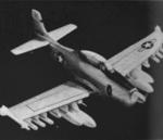 YAT-28E turboprop aircraft.png
