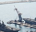 YD 171 floating crane.jpg