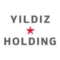 YILDIZ HOLDING.png