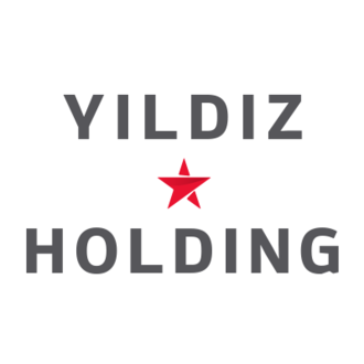 Yıldız Holding - YILDIZ HOLDING