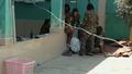 YJÊ fighters in Raqqa 2.png