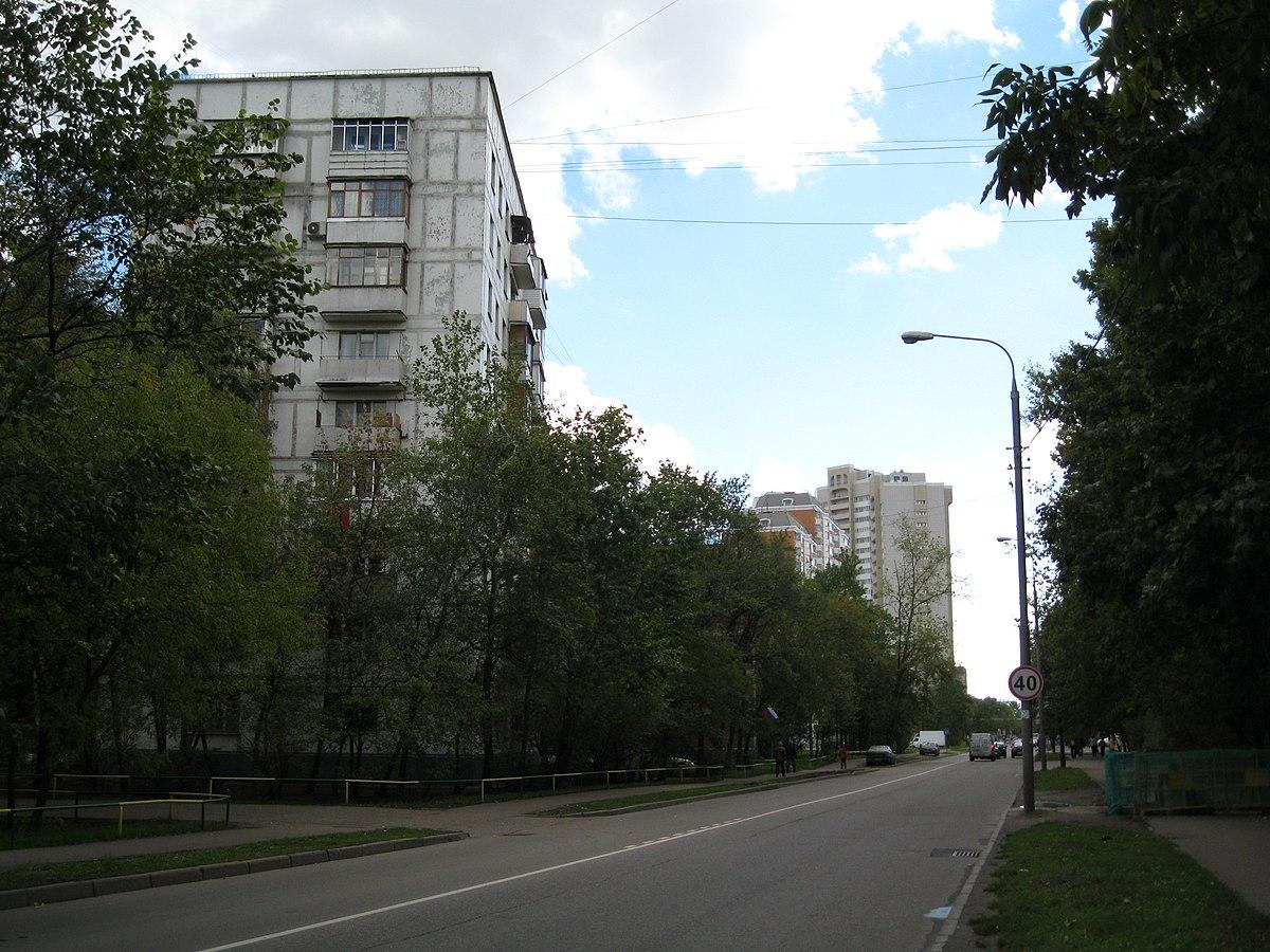 характеристику с места работы в суд Алымова улица