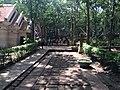 Yai Yaem Watthana, Chaloem Phra Kiat District, Buri Ram, Thailand - panoramio (10).jpg