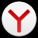 яндекс браузер движок - фото 9