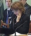 Yanina Belinska.jpg