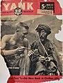 Yank, The Army Weekly, March 23, 1945.jpg