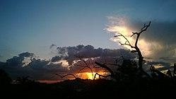 Yaoundé Sunset.jpg