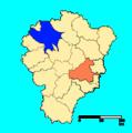 Yaroslavsky District, Yaraslavl.png