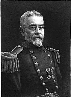 Yates Stirling American admiral