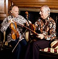 Yehudi Menuhin and Stephane Grappelli 3.jpg