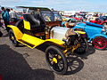 Yellow 1914 Ford T Runabout pic1-002.JPG
