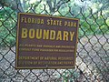 Yellow Bluff Fort SP bndry01.jpg