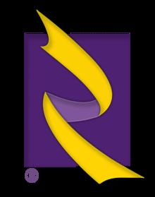 Yellow ribbon - Wikipedia