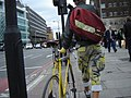 Yellow bike 0091.JPG