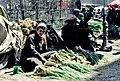 Yemen, gente 1987 20.jpg