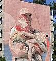 Yerlan Nugaliyev mural in Almaty.jpg