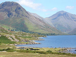 Yewbarrow & Great Gable.jpg