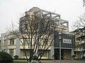 Yifu Building 3.jpg