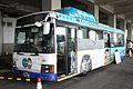 Yokohamacitybus-3-1582a.jpg