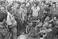 Yom Kippur War (3374-8320-ב1).jpg