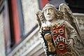 York Minster (31310151878).jpg
