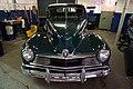Ypsilanti Automotive Heritage Museum May 2015 016 (1946 Hudson).jpg