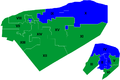 Yucatan Diputaciones 2007.png