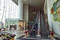Yue Chui Shopping Centre Entrance Void 2016.jpg