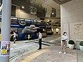 Yue Man Square Public Transport Interchange 03-04-2021(12).jpg
