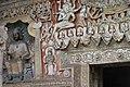 Yungang Grottoes-details.jpg