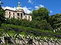 Zürich - Hohenbühl IMG 4372.JPG