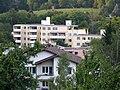 Zürich - Witikon IMG 4100.JPG