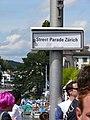 Zürich Street Parade 2011 021.jpg