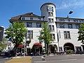 Zürich Volkshaus - 2014-04-23.JPG