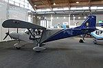 Z-ICP Savannah (47695543631).jpg