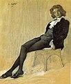 Z. Gippius by L.Bakst (1906, Tretyakov gallery).jpg