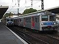 Z5300-Corbeil-Essonnes IMG 0667.JPG