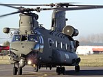 ZK557 Chinook Helicopter (32341307571).jpg